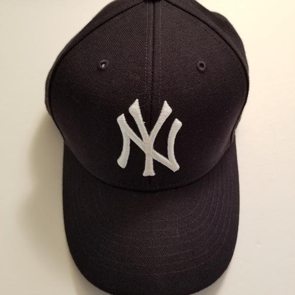 388ab0ccac23d 47 Other - New York Yankees Baseball Cap